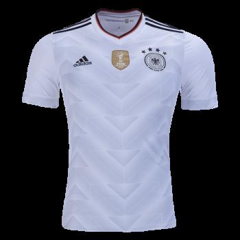 Adidas National Team 2017 Germany (H) JSY Y B47863