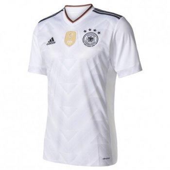 Adidas National Team 2017 Germany (H) JSY B47873