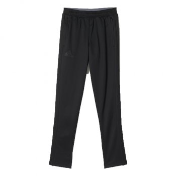 Adidas Youth Urban Football Pants BLK AP1259