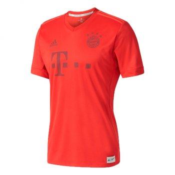 Adidas FC Bayern 16/17 (H) Parl Jersey AZ9430
