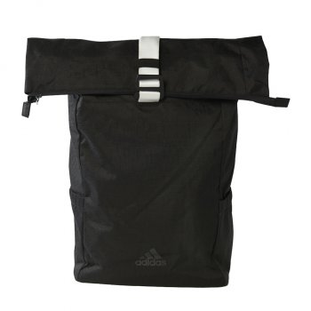 Adidas Tango Messi BackPack S99049