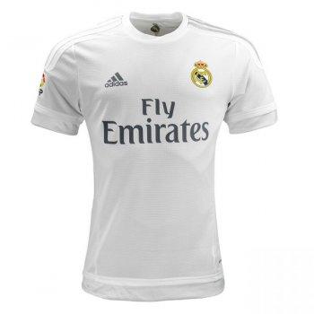 Adidas Real Madrid 15/16(H) Adidzero S/S S12654