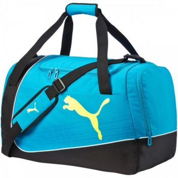 Puma evoPOWER Medium Bag BK/BU 073878-04