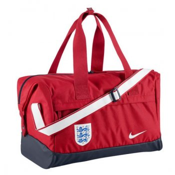 Nike National Team 2014 England Allegiance Shield Compact BA4794-624