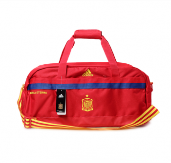 Adidas National Team 2016 Spain TB AI4843
