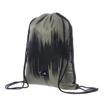 Adidas Messi Gym Bag BK AI3721