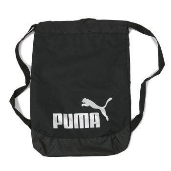 Puma Active Training Gym Sack BK 073307-01
