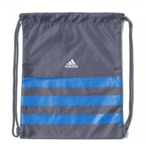 Adidas ACE Gym Bag 16.2 GY/BU/WHT AO2532