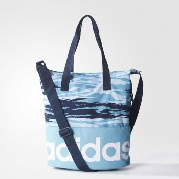 Adidas W LINP Shoulder Linear Bag AY5232
