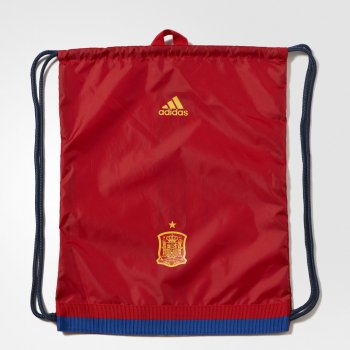 Adidas National Team 2016 Spain GymBag AI4846