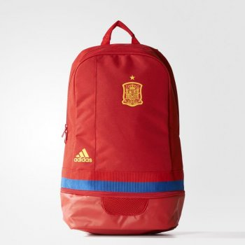 Adidas National Team 2016 Spain Backpack AI4840