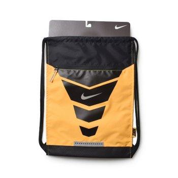 Nike Vapor Gymsack OJ/BK BA4728-845