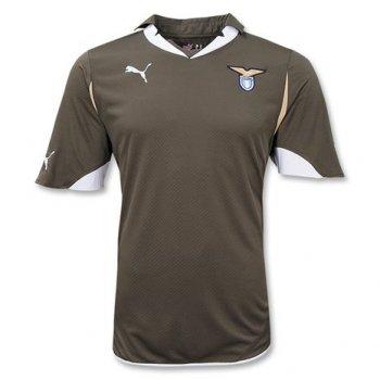 Puma Lazio 10/11 (A) S/S