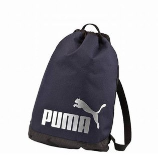 Puma Active Training Gym Sack NVY/BK 073307-02