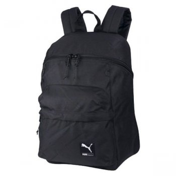 Puma Foundation Backpack black 071697-01