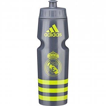 Adidas Real Madrid 15/16 Bottle YEL AA1071