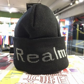Real Madrid 2004 KNITTED HAT 370442