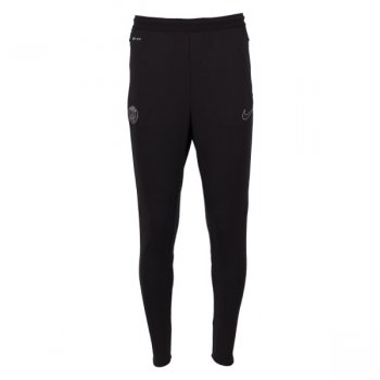 Nike PSG 15/16 Strike Pants WP WZ BK 693460-013