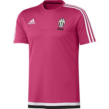 Adidas Juventus 15/16 Training Shirt S19397
