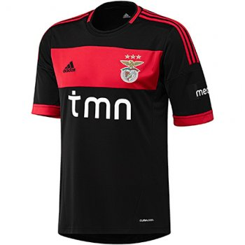 Adidas Benfica 12/13 (A) S/S W64188