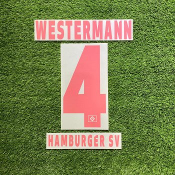Hamburger 12/14 (H) Letters and Numbers*只供收藏*