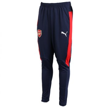 Puma Arsenal 16/17 Training Pant Tapered 75073901