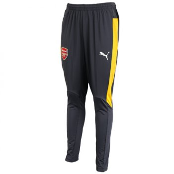 Puma Arsenal 16/17 Training Pant Tapered 75073902