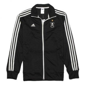 Adidas Orlando Pirates 13/14 Jacket G91396