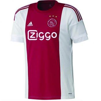 Adidas Ajax 15/16 (H) S/S S08244