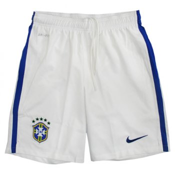 Nike National Team 2014 World Cup Brazil (A) Stadium Short 575285-105
