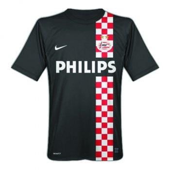 Nike PSV 09/10 (A) S/S
