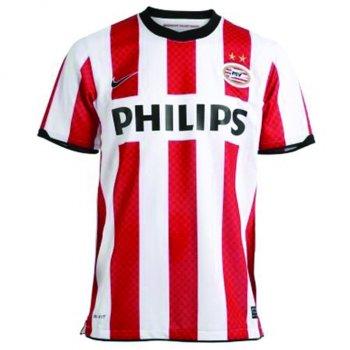 Nike PSV 10/11 (H) S/S 382980-614
