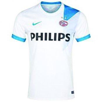 Nike PSV 14/15 (A) S/S 618817-106