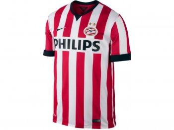 Nike PSV 14/15 (H) S/S 618816-615