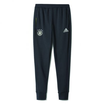 Adidas National Team 2016 Germany Sweater Pants CO GY AC6529