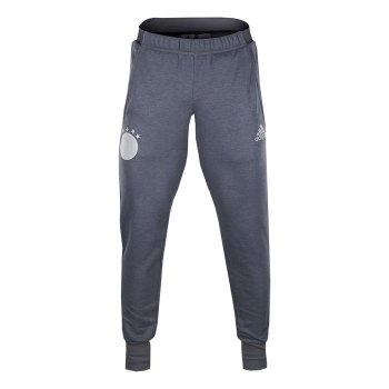 Adidas National Team 2016 Germany Sweater Pants AP5479