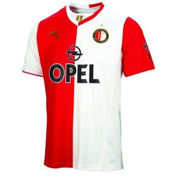 Puma Feyenoord 13/14 (H) S/S 743408-01