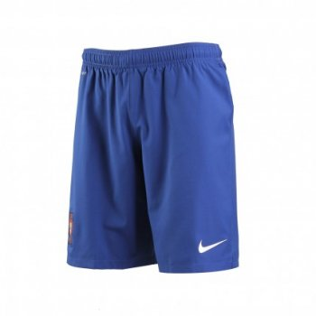 Nike National Team 2014 World Cup Portugal (A) Stadium Short 577988-460