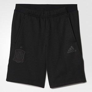Adidas National Team 2016 Spain Sweater Shorts BK AI4307
