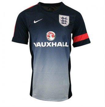 Nike National Team 2013 England Training S/S 585376-452