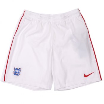 Nike National Team 2014 World Cup England (A) Stadium Short 588079-105
