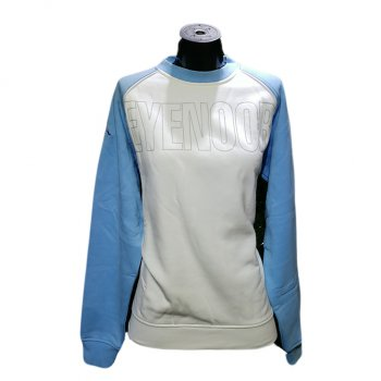 Kappa Feyenoord 04/05 Sweater