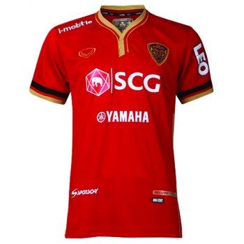 Muang Thong United 14/15 (H)