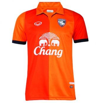 Suphanburi FC 14/15 (A)