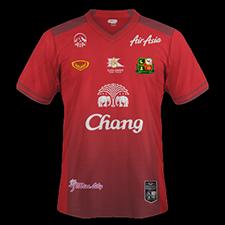 Phuket FC 14/15 (A)