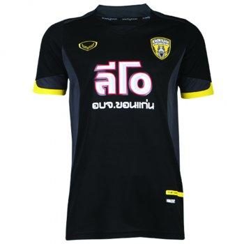 Khonkaen FC 14/15 (A)