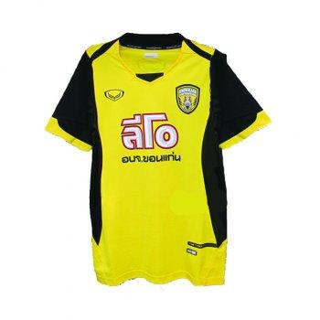 Khonkaen FC 14/15 (H) S/S