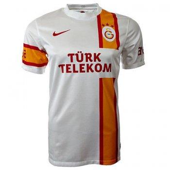 Nike Galatasaray 12/13 (A) S/S 479899-105