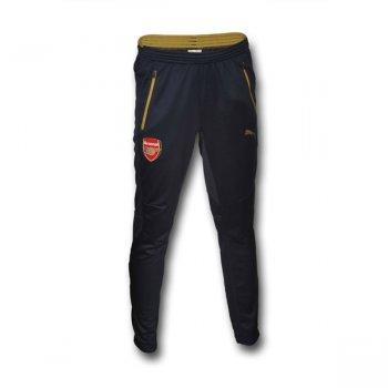 Puma Arsenal 15/16 Training Pants w/o po BK 747612-02