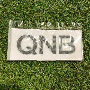 PSG 15/16 (3RD) Sponsor QNB